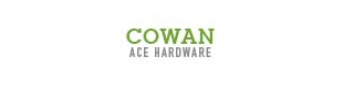 Cowan Ace Hardware